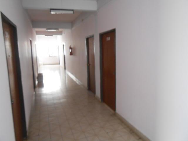 DSCN2250.