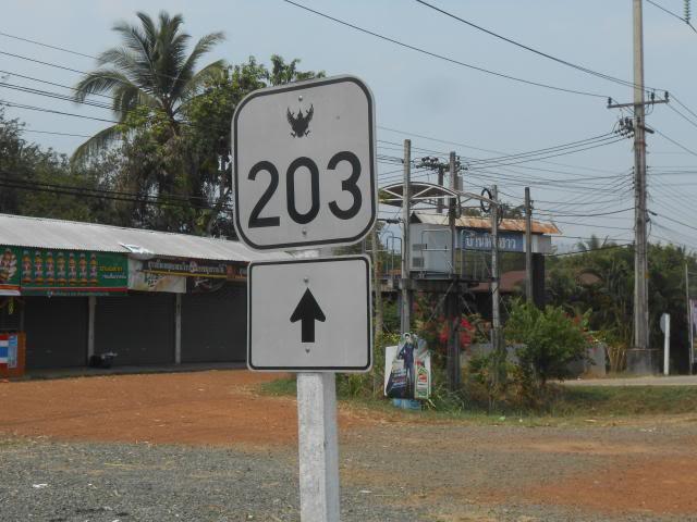 DSCN2739.