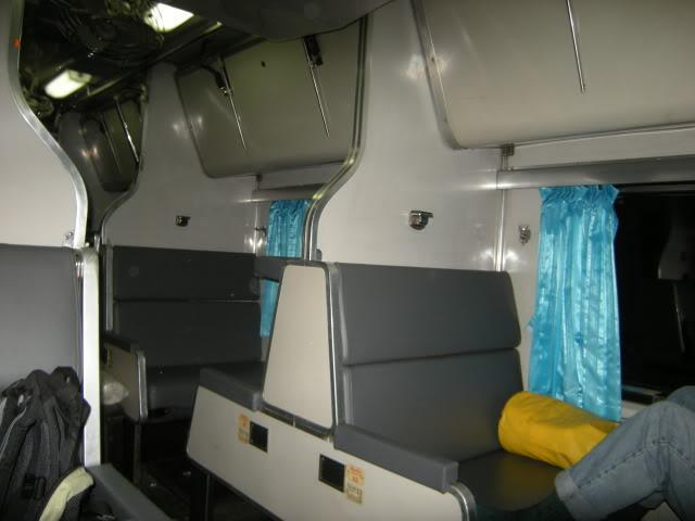 DSCN7001.