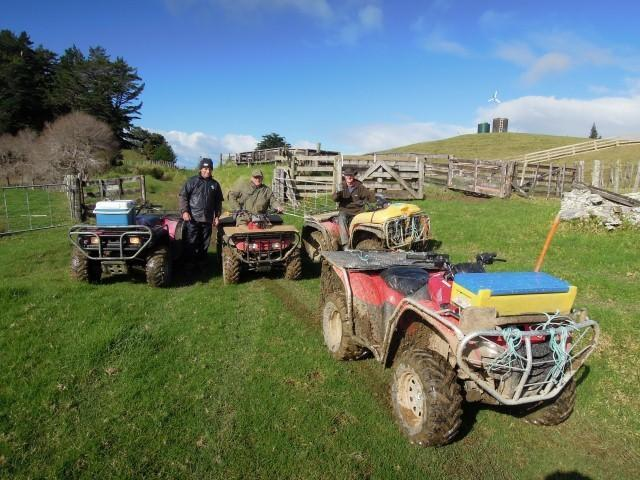 DSCN7974Small_zps771e6e45.jpg /ATV Ride in New Zealand./4WD Road  Trip Reports/  - Image by: