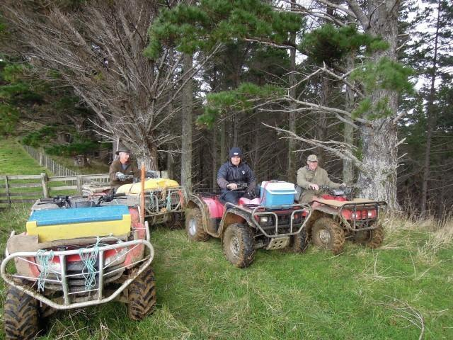 DSCN7976Small_zps56c863ba.jpg /ATV Ride in New Zealand./4WD Road  Trip Reports/  - Image by: