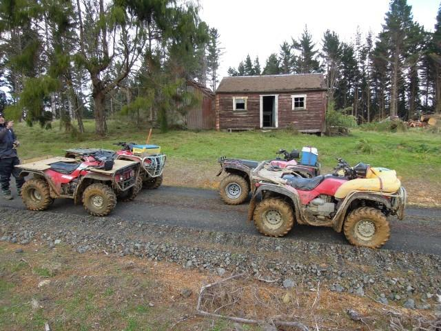 DSCN7979Small_zps0fd1e95c.jpg /ATV Ride in New Zealand./4WD Road  Trip Reports/  - Image by: