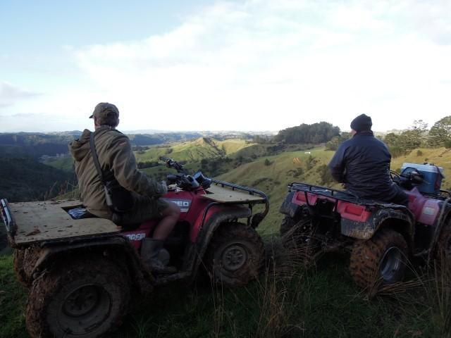 DSCN8018Small_zpsc046d916.jpg /ATV Ride in New Zealand./4WD Road  Trip Reports/  - Image by: