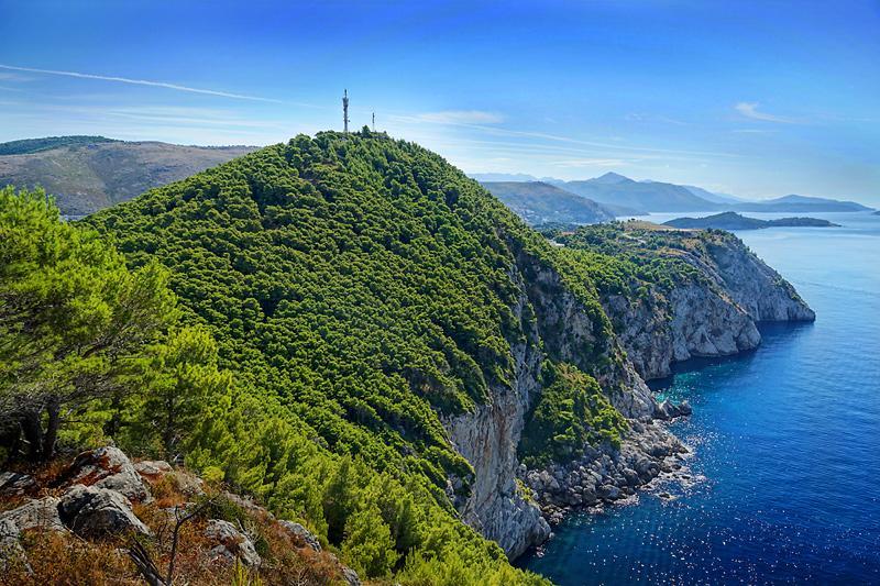 dubrovnik-landscape-1.