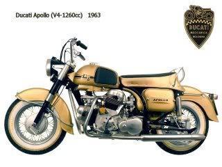 Ducati-Apollo-1963.