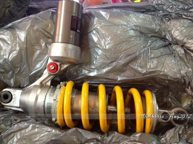 Ducati1198Monoshock.