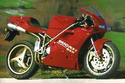 Ducati_916_123.jpg
