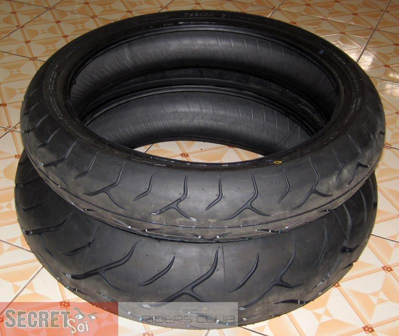 DunlopSportmaxD221.