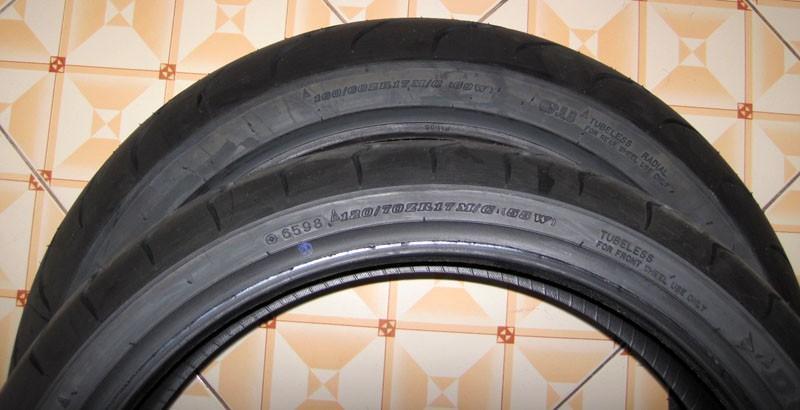 DunlopSportmaxD221b.