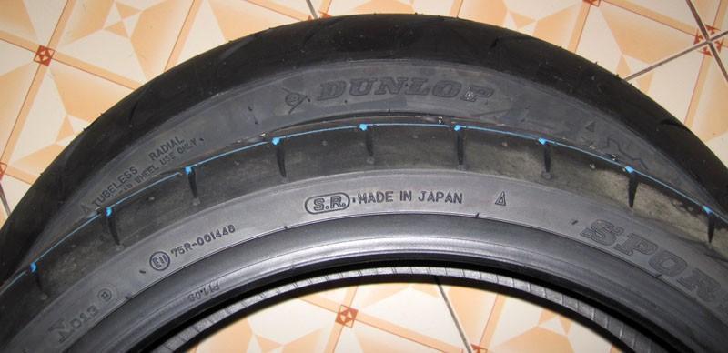 DunlopSportmaxD221c.