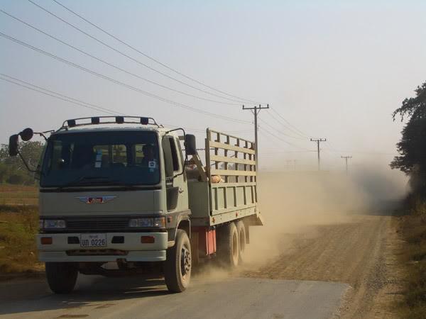 dust-1.