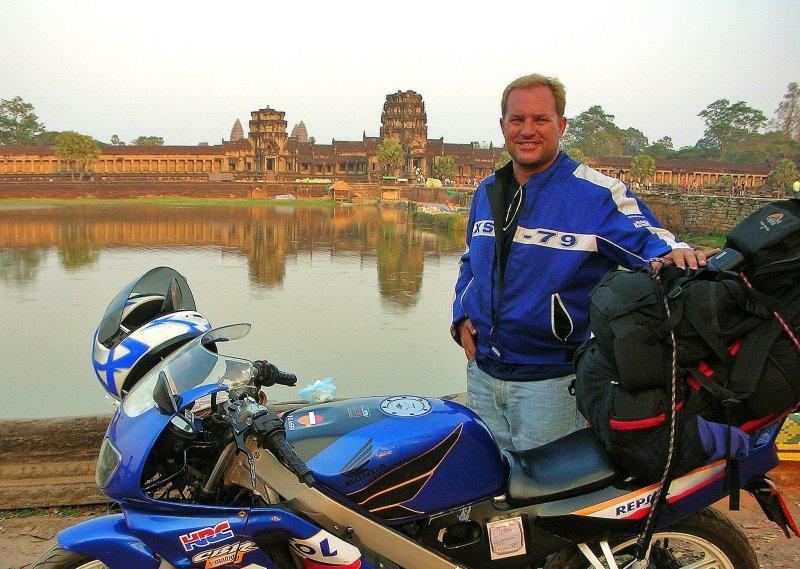 DV Angkor5x7.