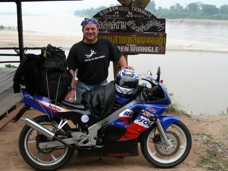 DV- Thailand-motorcycle-Golden Triangle.JPG