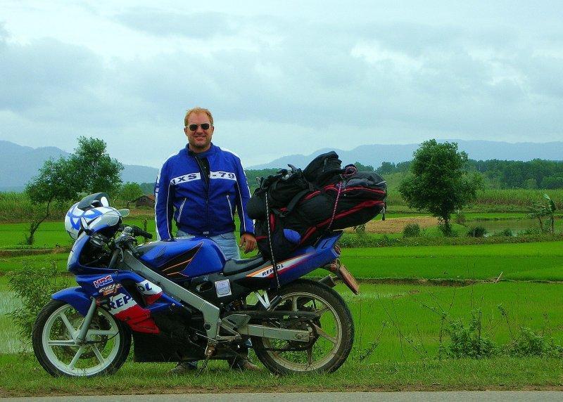 DVbikeViet5x7.