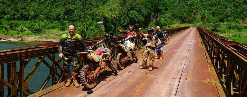 enduro-tours-cambodia-bridge.