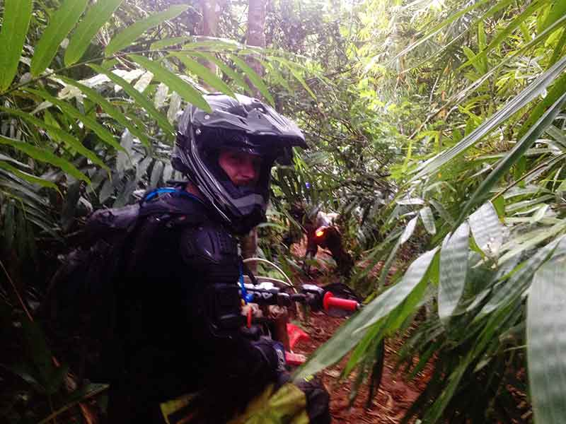 enduro-tours-cambodia-deep-jungle.