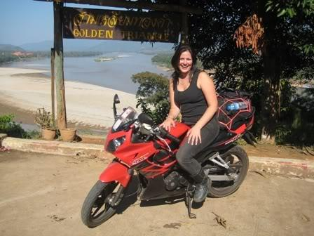 f034a4d6.jpg in North Thailand Motorbike Tour  - The Official Trip Report from  Danielle at GT-Rider Motorcycle Forums