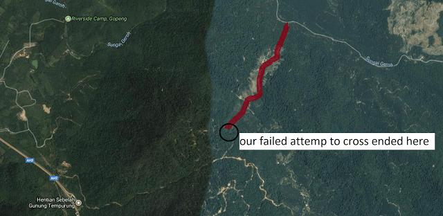 failed%2Battempt.