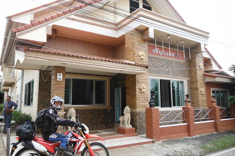 Fang Thailand Motorcycle (1).JPG