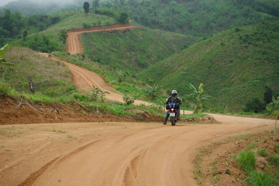 Fang Thailand Motorcycle (12).JPG