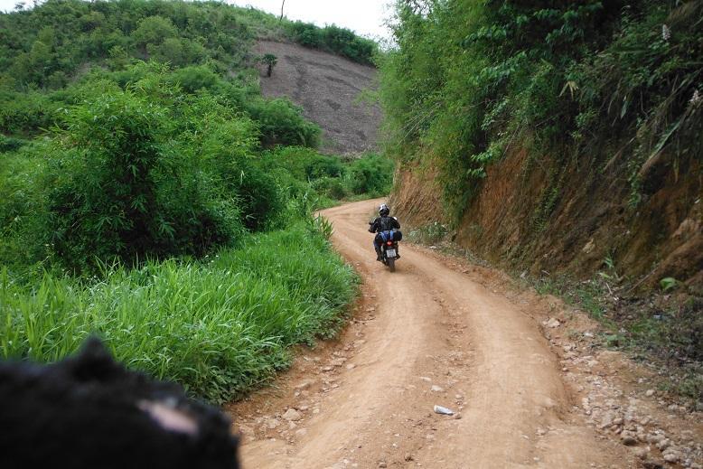 Fang Thailand Motorcycle (20).JPG