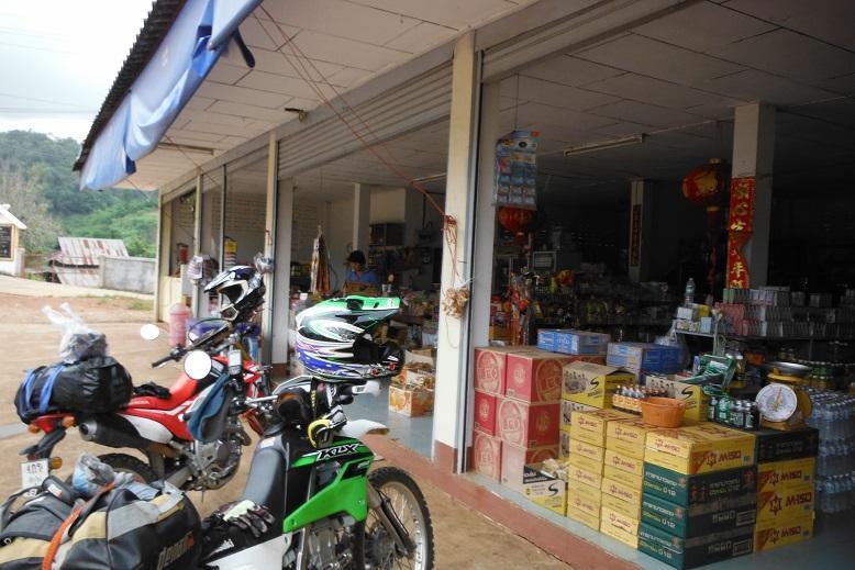 Fang Thailand Motorcycle (23).JPG