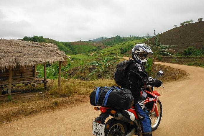 Fang Thailand Motorcycle (4).JPG
