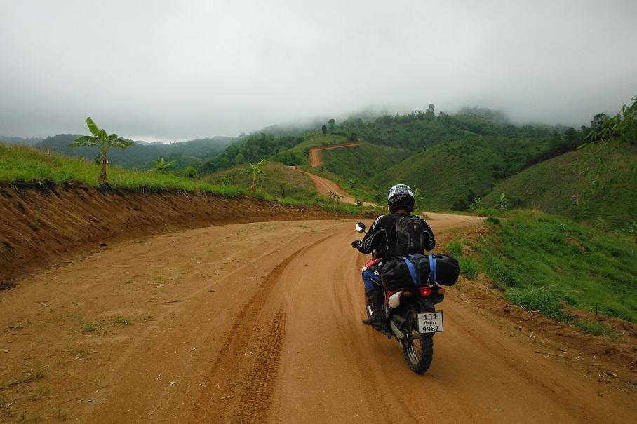 Fang Thailand Motorcycle (9).JPG
