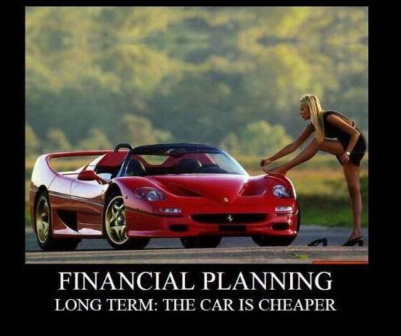 finacialPlanning.