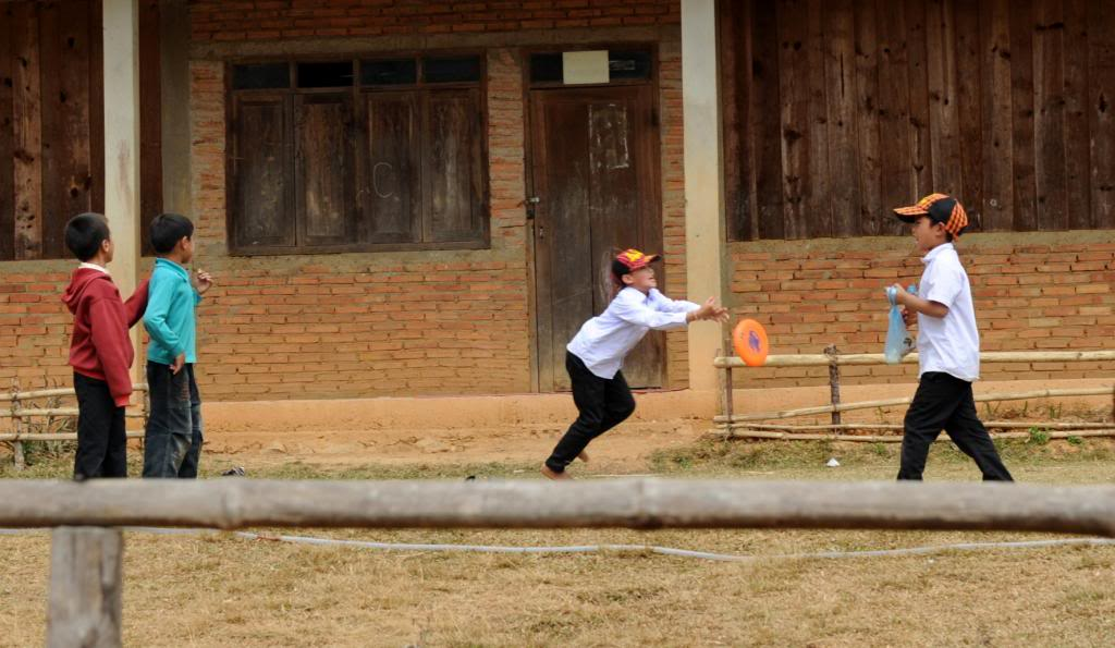 Frisbee2_zps1fe4d2e1.