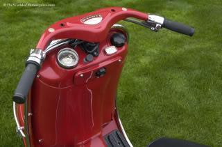 fuji_rabbit_scooter-1.