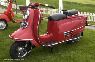 fuji_scooter_200-1.