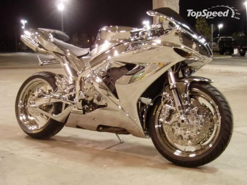 fully-chromed-yamaha-12_800x0w.
