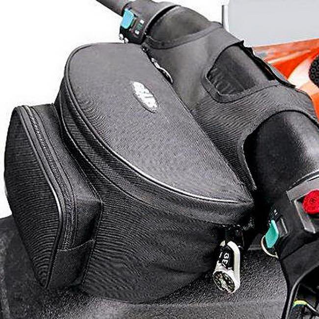 Gears-Bag-1.