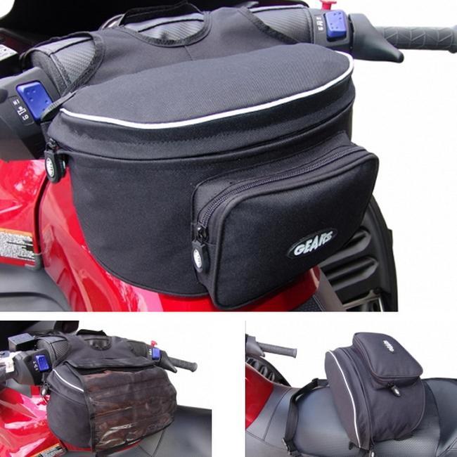 Gears-Bag-2.