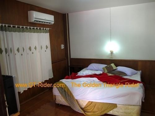 golden-home-gt-002.