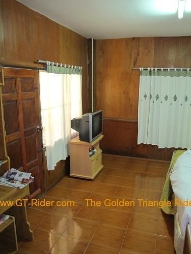 golden-home-gt-004.jpg