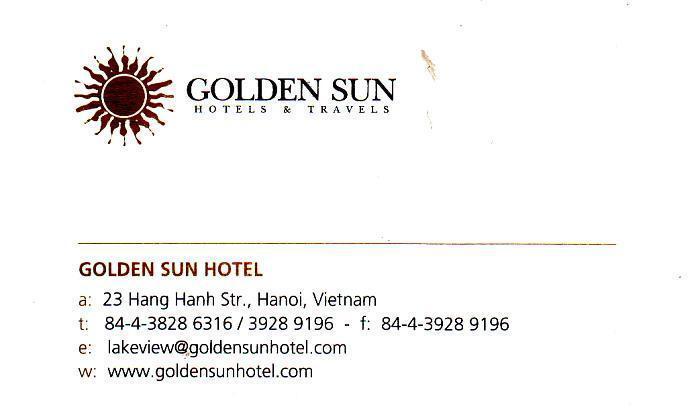 goldensunhotel.