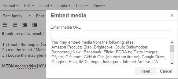 google-embed-media.