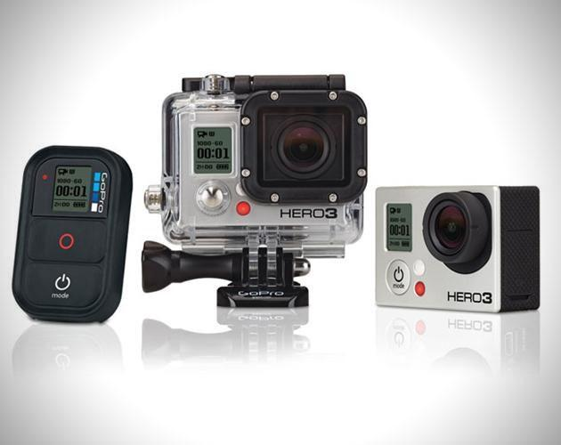 GoPro-HERO3-Black-Edition.