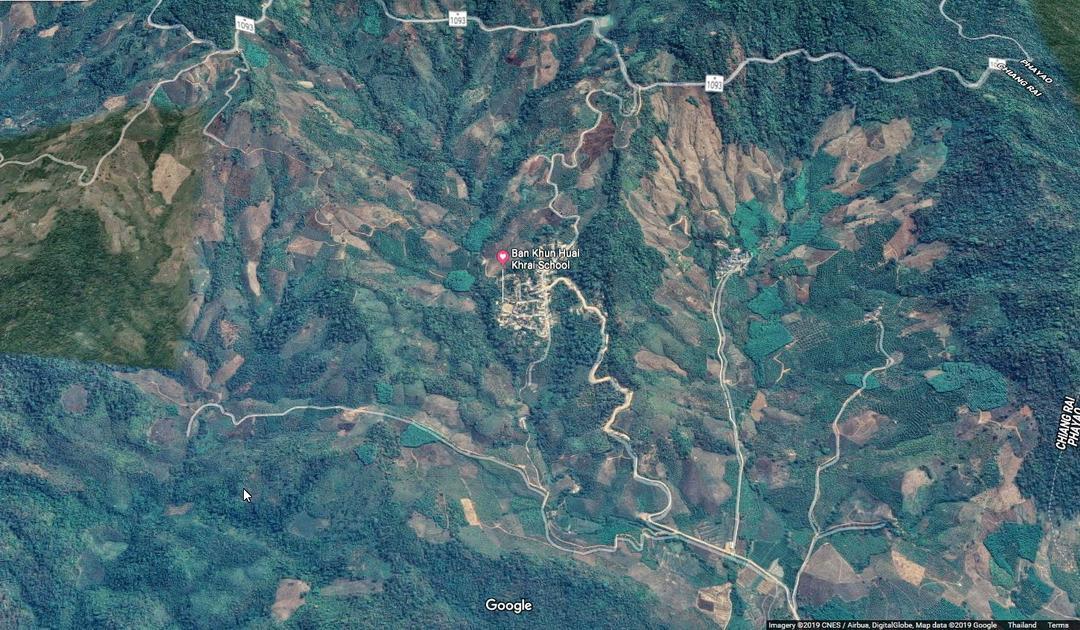 GPS-KHK-ChKham.