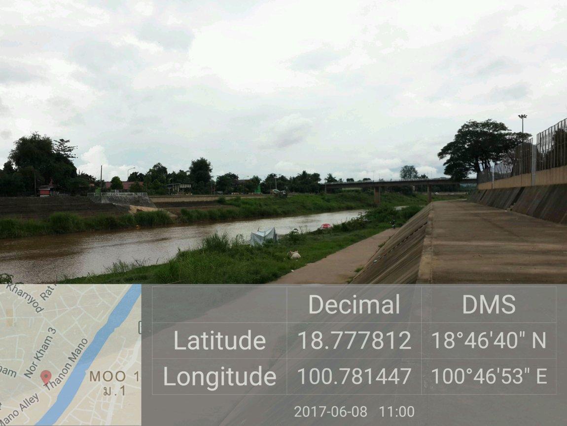 GPS Map Camera 2.