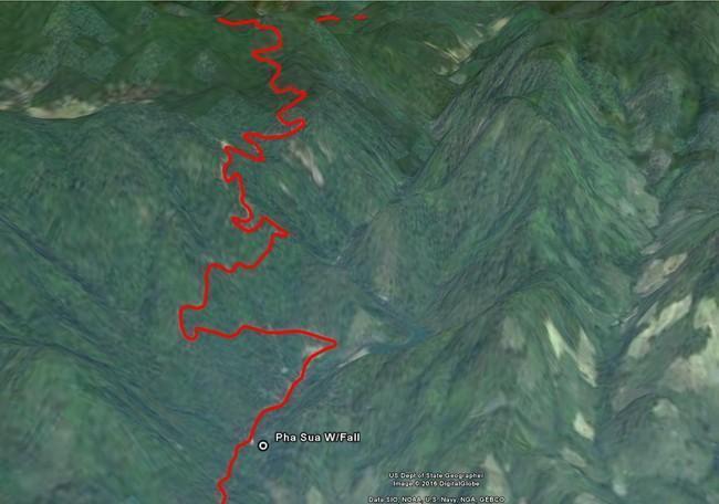 GPS-Map-RakThai-005.