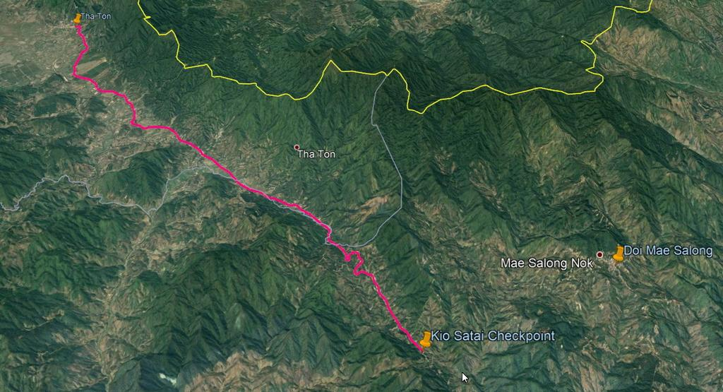GPS-Map000.jpg