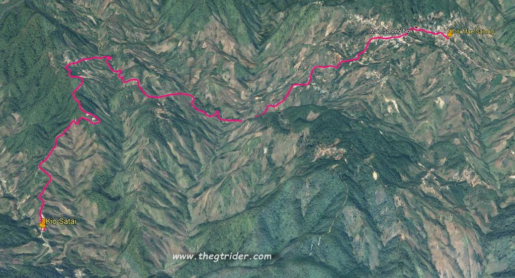 GPS-Map001.
