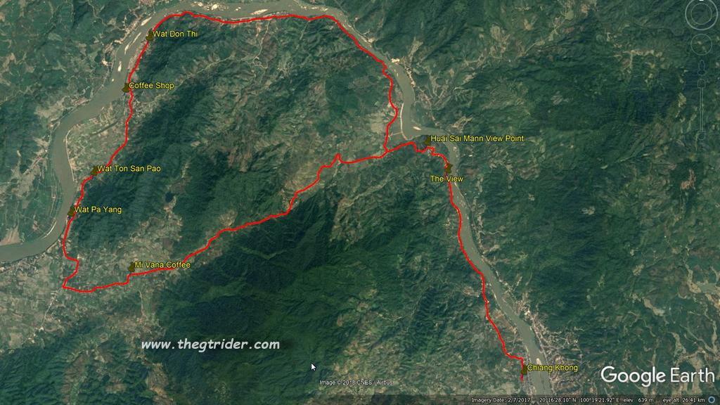 GPS-Map001.jpg