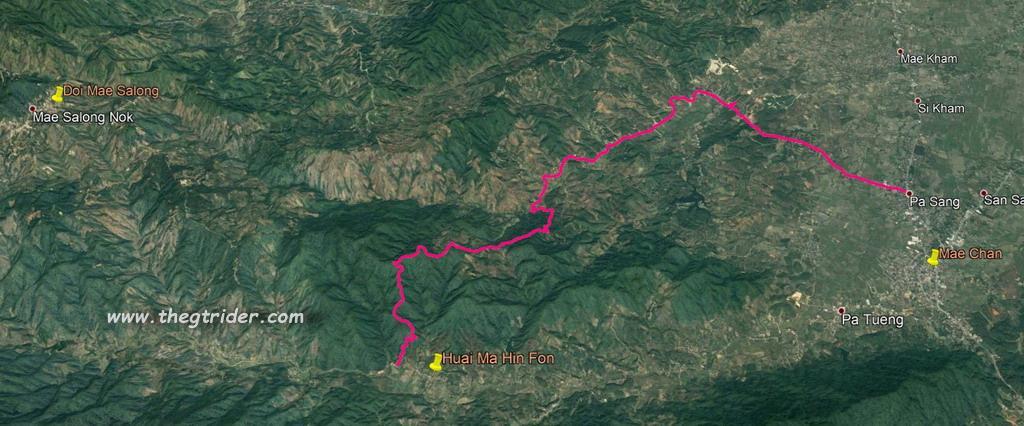 GPS-Map001B.jpg