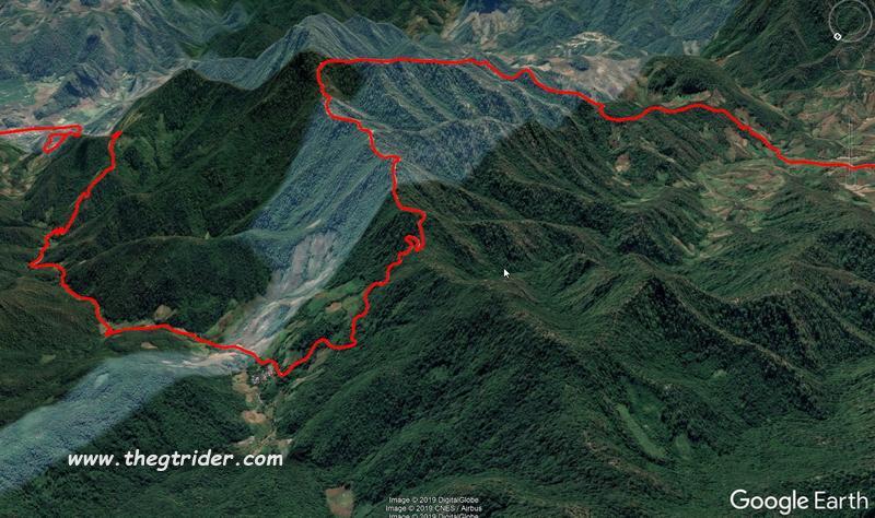 GPS-Map001B.
