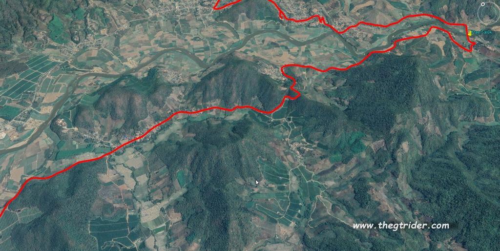 GPS-Map002.