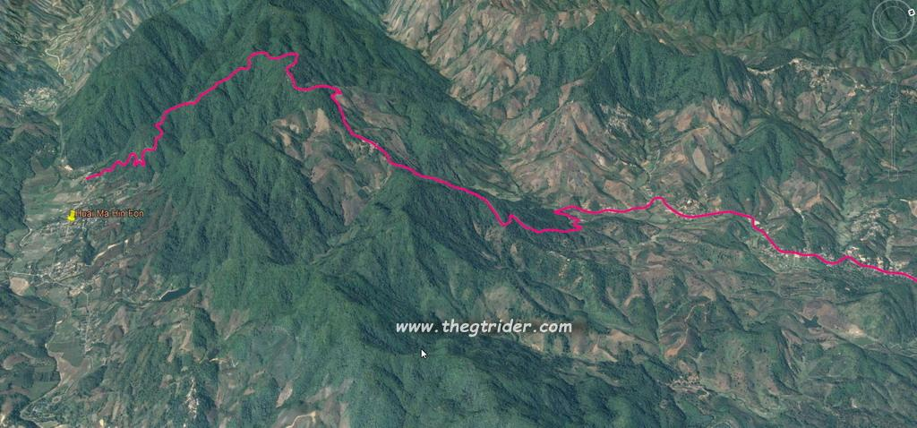 GPS-Map002B.